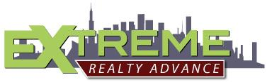 Extreme Realty Advance