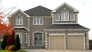 Find Brampton And Mississauga Homes For Sale