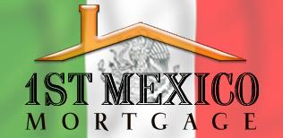 Mexico financing, Mexico loans, Mexico mortgage,Mexico mortgages,Mexico, mexico mortgage loans, mexico financing, mexico mortgage loan, GE Money, mortgage in mexico, Cancun, Puerto Vallarta,Playa del Carmen,Cabos san Lucas