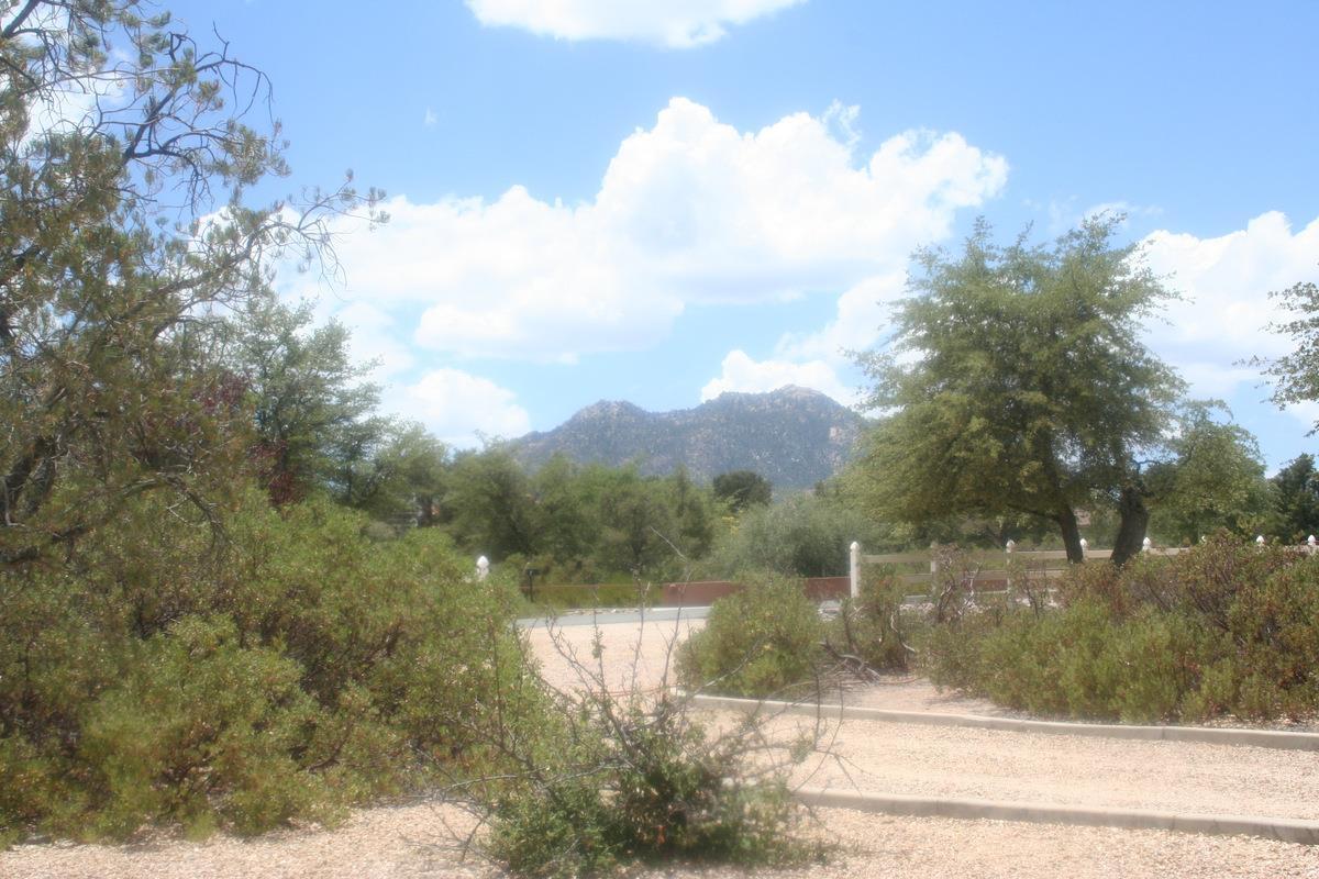 Granite Oaks Prescott AZ Homes for Sale Granite Oaks