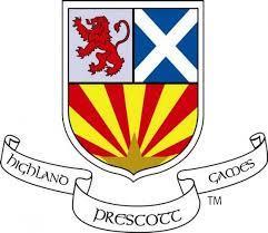 Prescott Highland Games