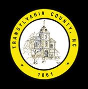 Transylvania County North Carolina