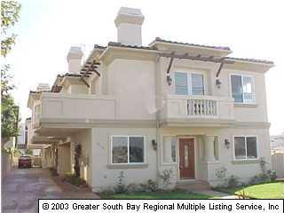 2510 Mathews Lane, Redondo Beach