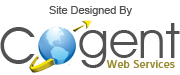 Cogent web services