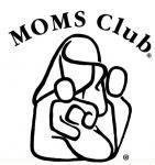 MOMS Club of Keller - West
