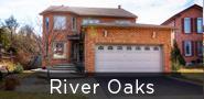 river oaks homes for sale oakville