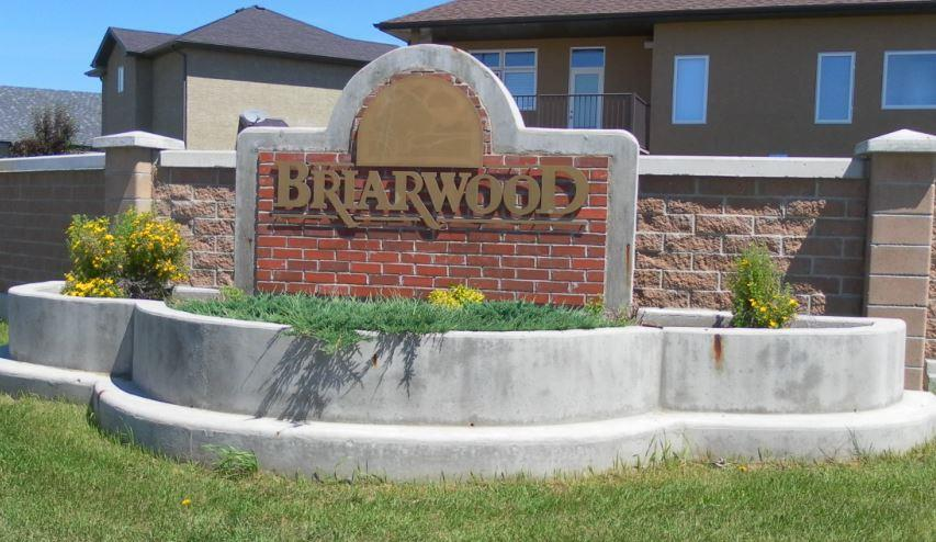Briarwood Saskatoon Neighbourhood