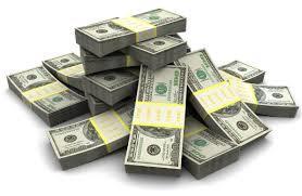 Description: Financing in Mexico
