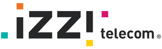 IZZI Mexico internet and phone company