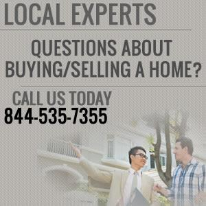 Local Realtor Experts