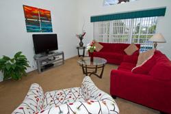 Rental Home Oak Island Harbor 4 Bedroom near Disney World