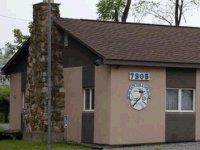 Petersville Rod and Gun Club in Bath PA