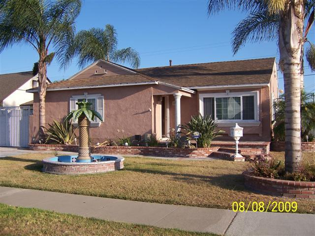 Buena Park | Orange County | CA | REO | Bank Owned | Real Estate | Agent | Broker |