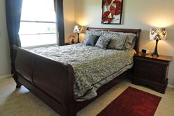 Rental Home Indian Ridge 4 Bedroom near Disney World