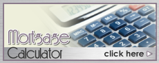Online Mortgage Calcultor