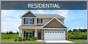 Winnipeg Homes for Sale
