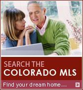 Search The Colorado MLS