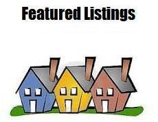 Glen's Other Featured Listings