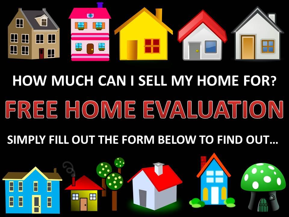 sale property online free