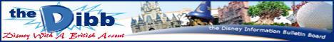 The DIBB Disney Orlando Holiday Planning