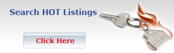 Search HOT Listings