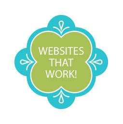 Websites That Work!