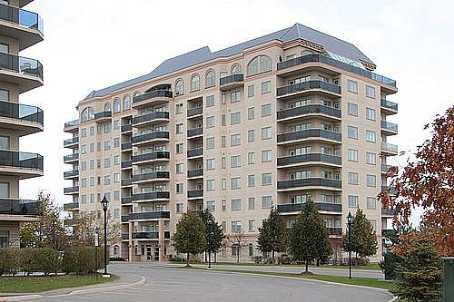 Days Spring Circle: The Dayspring Circle Condo Development is an nexcellent 30 acre luxury adult-lifestyle condominium in Brampton Ontario! Its a low-rise condo, which gives you that homely feeling. It is unlike other condos that have lots of levels. The complex is very clean, quiet and well managed. Overlooking a overlooking a large e conservation area. It is located close to major intersections and close to all amenities. Are you and adult or retiree? Then Dayspring Circle is the perfect place for you. Take advantage of the onsite social /recreational facilities. The  underground parking is safe and easy to access