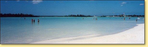 beachfront apartments for sale in Boca Chica