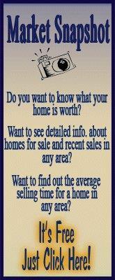 Lehigh Valley Real Estate Market Snapshot