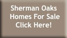 Sherman Oaks Homes for Sale