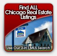Search the Chicago MLS