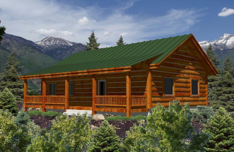 California Log Home Dealers Help You Select Log Home Kits Your Family Will Love California Log Home Dealers Have Many Models Of Log Homes Log Home Kits California Log Home Dealers Will
