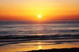 Beaches in Comporta Coast Alentejo