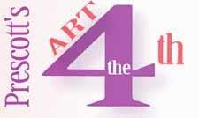 Prescott Real Estate - Art The Fourth
