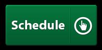 Plan 4 Schedule