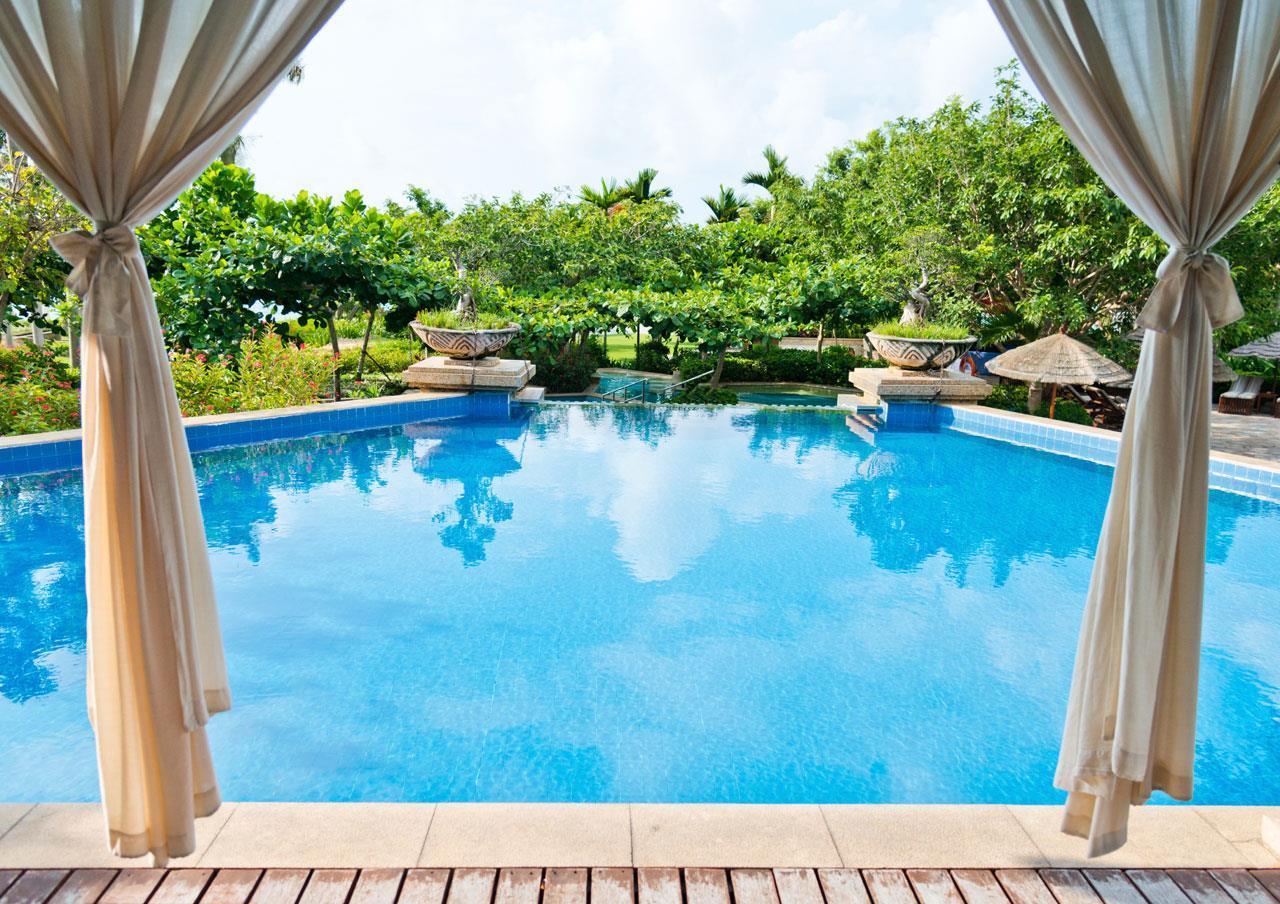 Costa Rica Homes 4 Sale slide 05