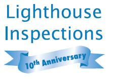 Click Here For Information On Lighthouse Home Inspections