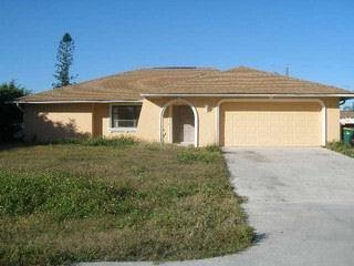 Golden Gate City Naples Fl house for sale