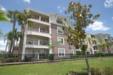 Vista Cay Orlando Condos and Townhomes for Sale
