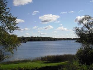 long lake lake orion michigan lakefront real estate