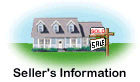 Upper Mount Bethel Home Seller Information