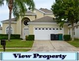 Rental Home 5 Bedroom Windsor Palms