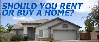 rent or buy a home in London Ontario