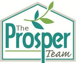 Holly Hankinson The Prosper Team Prescott