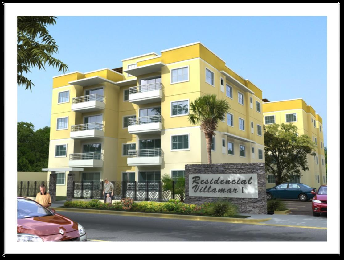 apartments for sale in autopista las americas close to las Americas Airport