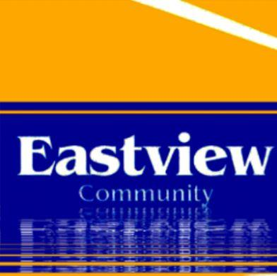 Eastview Saskatoon Neighbourhood