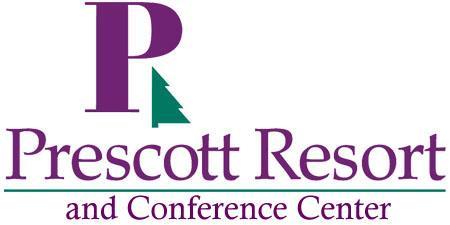 Prescott Resort Conference Center