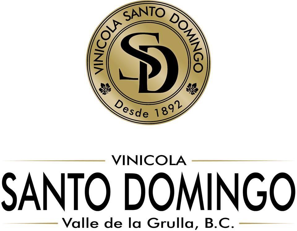 Vinicola Santo Domingo Guadalupe Valley