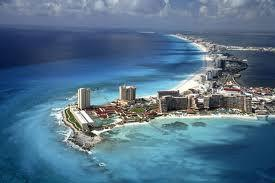 Cancun Real Estate Century 21 Cancun Luxury Properties ...