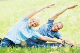active retirees